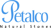 Petalco logo