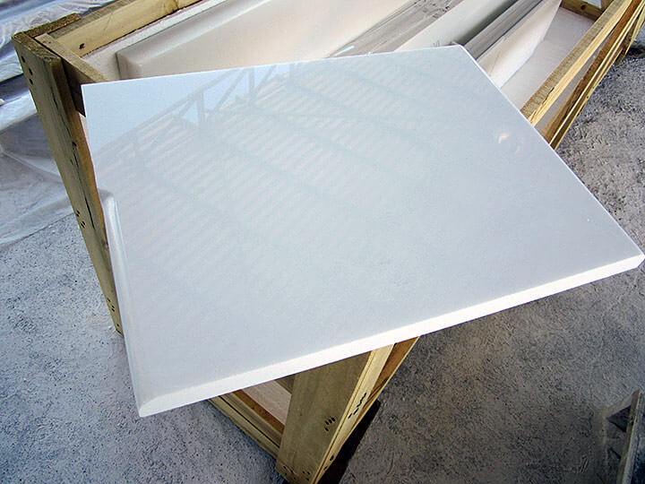 Petalco quality marble